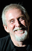 photo Tom Alter
